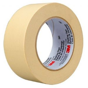 Masking Tape from